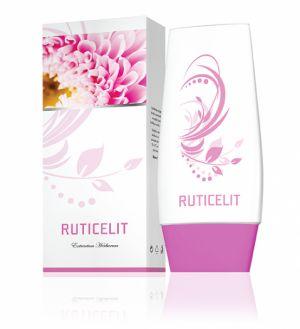 Fotografie Energy Ruticelit 50 ml