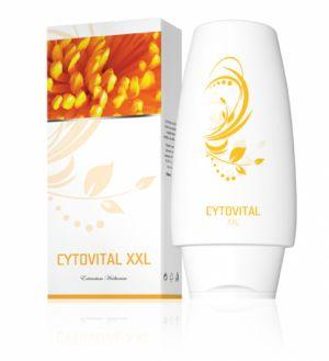 Energy Cytovital regenerační krém XXL 250 ml