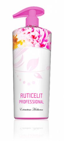 Energy Ruticelit Professional 500 ml