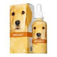 Energy Omegavet 30ml