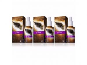 Energy Etovet 3x30 ml