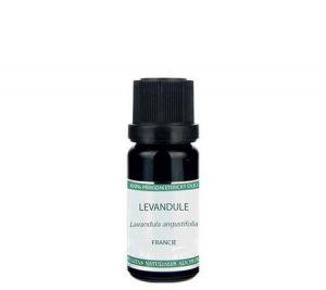 Nobilis Tilia éterický olej Levandule 10 ml