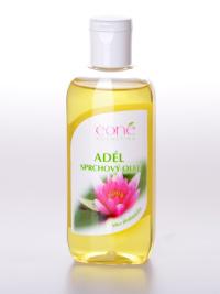 Eoné Adél sprchový olej 100 ml