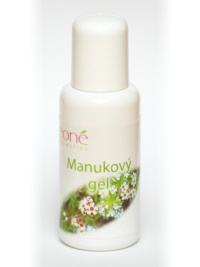 EONÉ 	MANUKOVÝ GEL 50ml