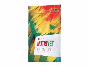 Energy NUTRIVET 90 tbl